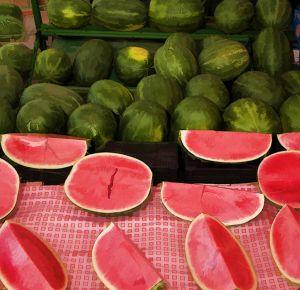 05-Melons18.jpg