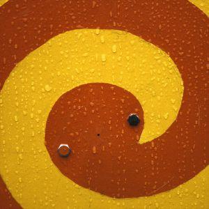 06-Spiral11.jpg