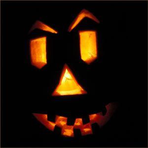 10-pumpkin12.jpg