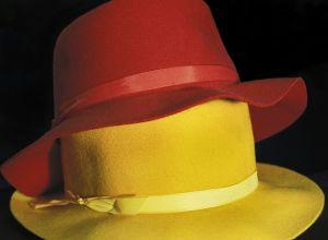 02-Hats17.jpg