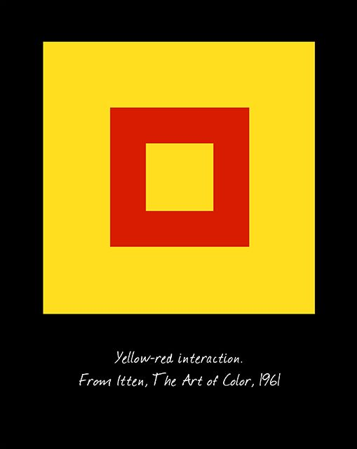 c15-01-Itten Yellow Red.jpg