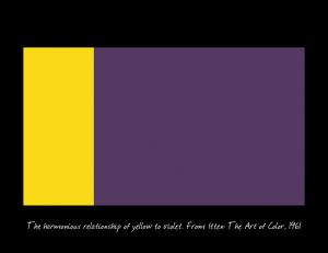 01-YellowPurpleBlack.jpg
