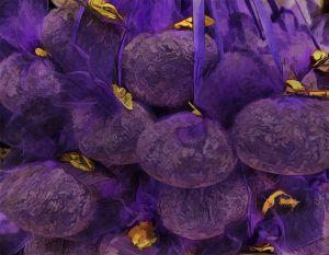 04-Lavender18.jpg