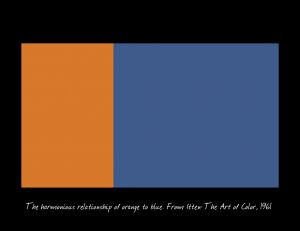 01-OrangeBlueBlack.jpg