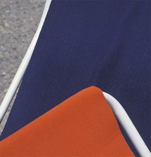 02-BeachChairs12x12REDO.jpg