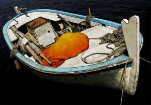 07-OrangeBlueBoat18x12Redo.jpg