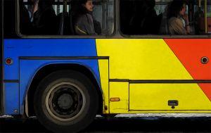 02-Bus18x12.jpg