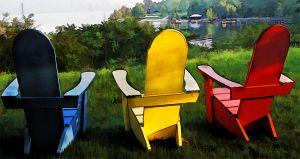03-ChairsLakeChamplain18x12.jpg