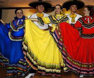 04-Mexicans18x12Flat.jpg