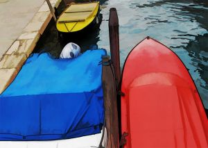 05-MondrianBoats18.jpg