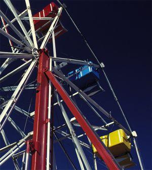 10-Ferris12x12.jpg