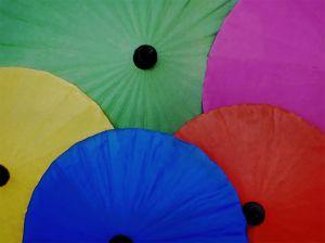 01-Umbrellas24x18secondFLAT.jpg