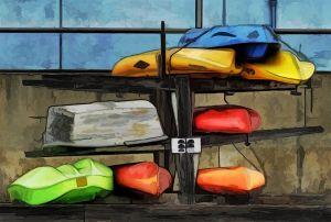 02-Kayaks18wFlat.jpg