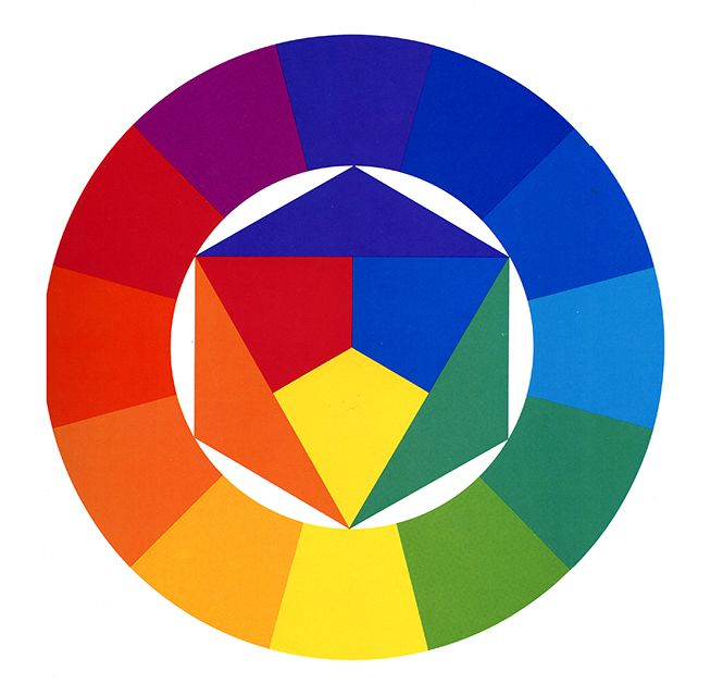 ~01-ColorWheel.jpg