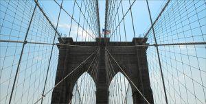 04-BrooklynBR24.jpg