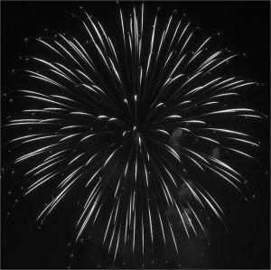 02-Fireworks17.jpg