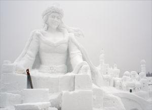 02-SnowCarving17.jpg
