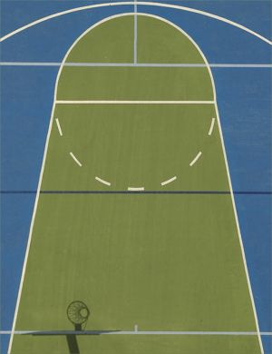 03-BasketballCourt.jpg