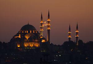MosqueInstabul.jpg