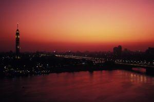 Cairo5CleanedPrinted.jpg