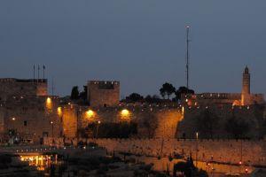 Jerusalum.jpg