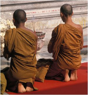 59 Thai Buddist Monks copy.jpg