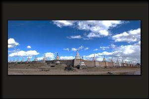 GreatStructure008.jpg