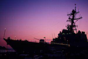 BattleshipCleaned.jpg