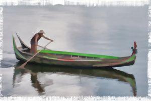 BurmaBoatFramed.jpg