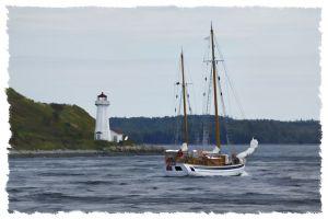 HalifaxPort.jpg