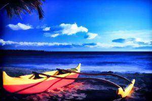 HawaiianBoat.jpg