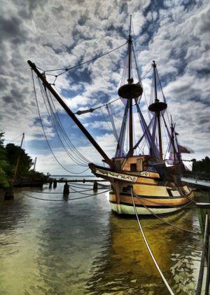 Jamestown013_4_5PainterlySK.jpg
