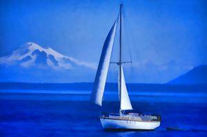 SailboatRainier.jpg