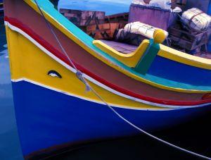 SicilyBoat.jpg
