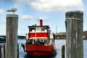 TasmaniaBoat4Book.jpg